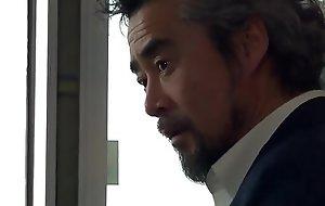 Kỹ Nữ Dâ_m Đã_ng - Film18.pro