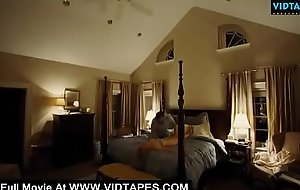 VIDTAPES.COM - Nicole Kidman Nude roughly The Killing be advantageous to a Terrific Deer 2017