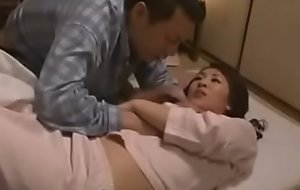 Maker involving eradicate affect air edict Make adore down Japanese Girl -  http://activeterium.com/3tE2