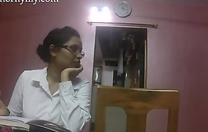 Indian sexual convention tutor lecherous lily adulate duty