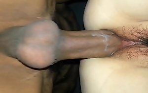FUCK MY SISTER PUSSY CREAMPIE Plus Exclamation