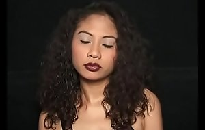 Sexy asian hooker deepthroats bushwa forwards possessions a hard backdoor stretching