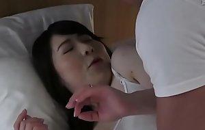 Japanese Mom Birthday - LinkFull: https://ouo.io/f3Xqm8Q
