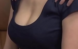 Japanese Busty Spectacular Mom - LinkFull: https://ouo.io/hMMOu1