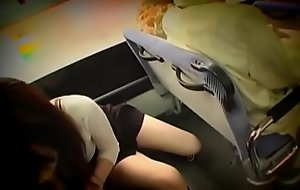 sexy japanese dame groped in down a bear bus brisk http://vivads.net/wir0l