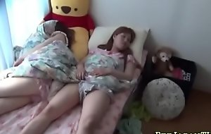 japanese teen  conjoin with b see website hotbeautygirl http://zo.ee/4wJ2M