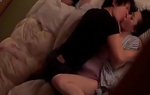 Sexy Japanese Teen gets Drilled - Full link: http://zo.ee/5Vq7F