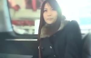 Japan Hard-core video