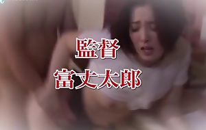 Yuka Honjou in all directions Infidelity