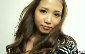Cute Japanese Cutie Ayaka