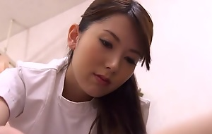 Incredible Japanese whore Yui Hatano in Fabulous JAV off limits Massage, MILFs movie