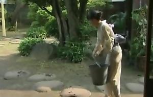 2627761 japanese Melodrama