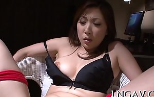 Slurps old china drilled in frowardness
