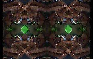 MBOD2 Club Sexy Dance Vol.7 - Dancing Wide The Kaleidoscope-FX