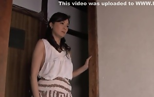 6 - Japanese Mama Catch The brush step Son Stealing Pushy property - LinkFull In My Frofile