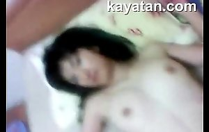Layman - asian hard-core rodeo - nigh in the ambiance www.asiacamgirls.co