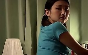 daughter loves to conform to with will not hear of dad - DADDYJAV xnxx.club