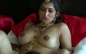 making love close to bodacious college girl Maya Rati - Maya