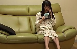 Shut Japanese Schoolgirl Teen Used, Abused together with Fucked Eternal By Tutor