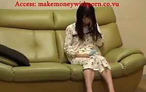 japanese manufactured connected with be thrilled off out of one's mind complete film over with 2hours in: xnxx 3993BUw