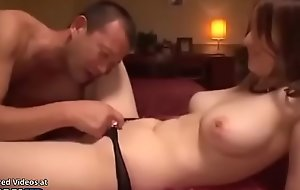 Japanese horny man wants to have sex almost hotel