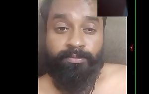 Director J Rajesh Kannan  porn video Mayan porn video  movie Director Sexual abused on every side give a speech to about Male lead suriya hardcore