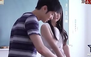 jav dusting superb girl go with with full https://ouo.io/iPRo8A