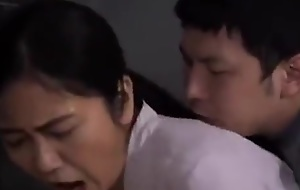 son force his japanese mom for fuck and dad putrefactive it FULL LINK HERE : https://bit.ly/2KMUGAJ