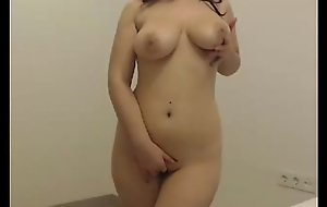 Turkish Unreserved Ripple on Free Live Cam - www.Asiacamgirls.co