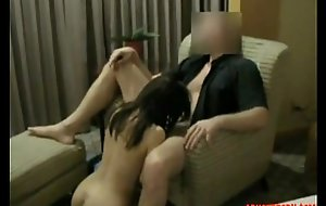 Singaporean Used Hooker, Unorthodox Asian Porn Video 74 - abuserporn.com
